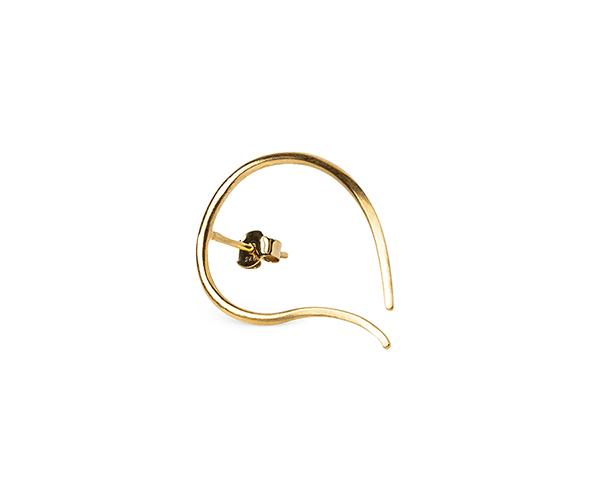 Arch Earring
